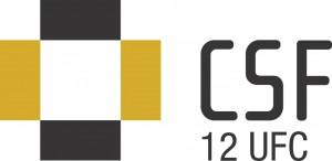 logo-csf-ufc-12