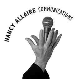 Nancy Allaire Communications